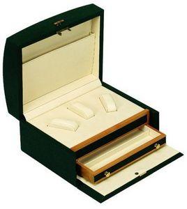 Windrose Watch box