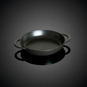 Frying Pan Knindustrie Decofinder