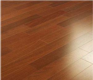 Egger Efp Laminated flooring
