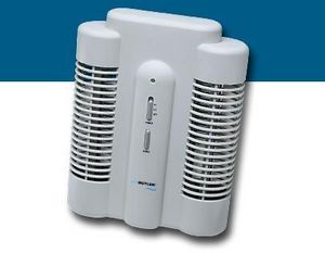 Airbutler International Air ionizer