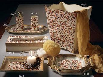 Tirinnanzi Wastepaper basket