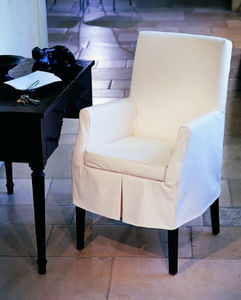 Nathalie Requin Armchair cover