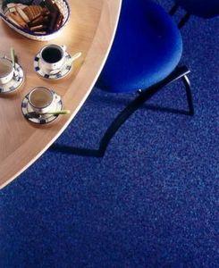 Btb Tapis Benoit Needle-punched carpet