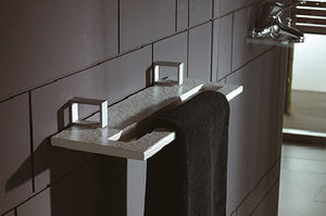 Ardi Towel rack