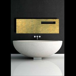 Hotech Ceramic heater