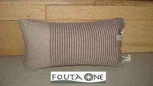 Street Home Beach cushion