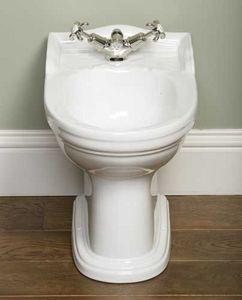 Catchpole & Rye Bidet faucet
