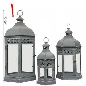 Interior lanterns