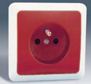 SIMON -  - Plug