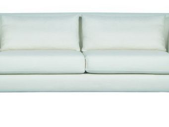 KA INTERNATIONAL - soho - 2 Seater Sofa