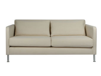 KA INTERNATIONAL - springfield - 2 Seater Sofa