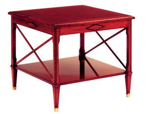 Taillardat - aurelien - Side Table