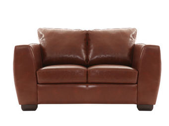 Miliboo - new chicago 2 places - 2 Seater Sofa