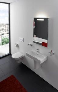 LAUFEN -  - Wash Hand Basin