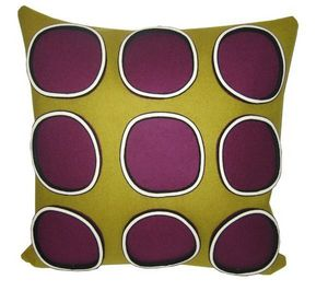 Anne Kyyro Quinn -  - Square Cushion