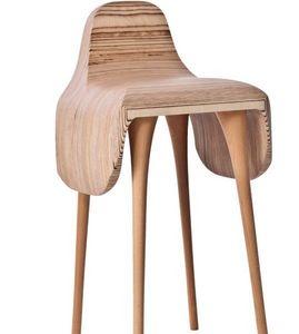PIANOS PLEYEL - wonderful archie - Bar Chair