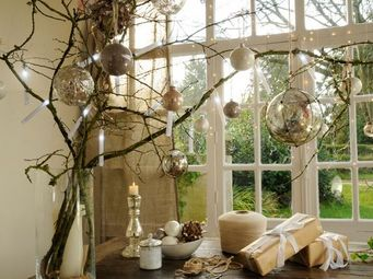 Blachere Illumination -  - Christmas Garland
