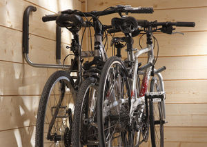 Mottez -  - Bike Carrier