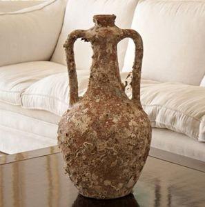 Anforas De Mar -  - Amphora