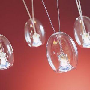 Album - quadro - Hanging Lamp
