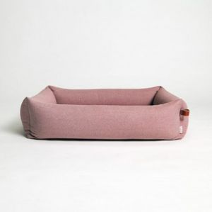 CLOUD 7 -  - Doggy Bed