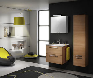 Delpha - delphy - graphic - Bathroom Furniture