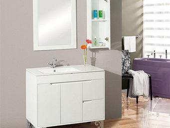 UsiRama.com -  - Bathroom Furniture