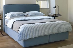Vi-Spring -  - Double Bed