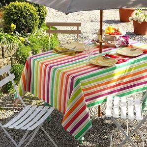 Cosyforyou - cavaillon - Rectangular Tablecloth