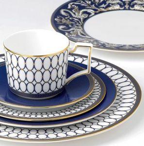 Wedgwood -  - Tea Cup