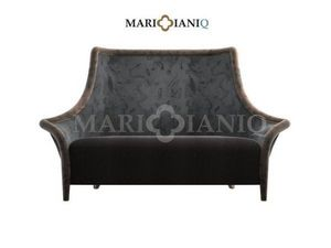 MARI IANIQ - coco - 2 Seater Sofa