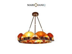 MARI IANIQ - spectrum - Hanging Lamp
