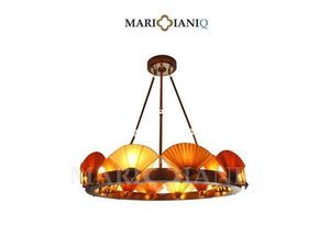 MARI IANIQ - spectrum - Multi Light Pendant