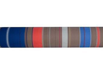 Les Toiles Du Soleil - métrage paulilles - Fabric By The Metre