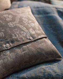 Leitner -  - Square Cushion