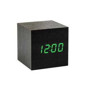 Gingko - gk08g10 - Alarm Clock