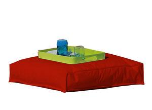 HOMEMAISON.COM -  - Floor Cushion