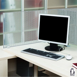 DAMPERE -  - Office Screen