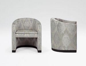 Armani Casa -  - Armchair