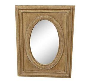 AMBIANCE COSY - meudon - Mirror