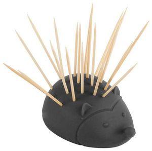 Balvi -  - Toothpick Holder