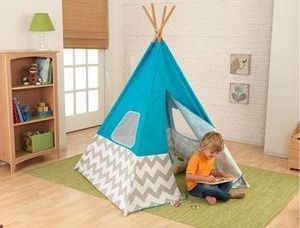 LILI POUCE - tipi- - Children's Tent