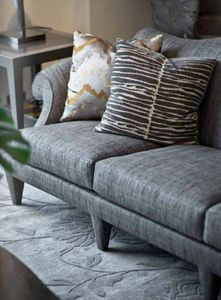 Donghia - kent - Furniture Fabric
