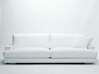 CYRUS COMPANY - ricciolone - 2 Seater Sofa