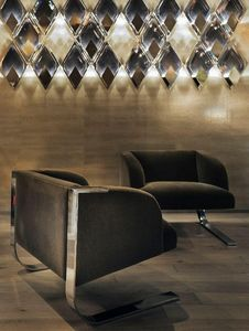 Donghia -  - Furniture Fabric