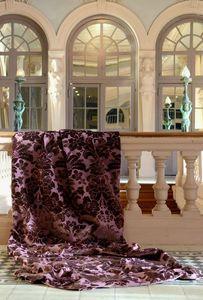 Tassinari & Chatel -  - Upholstery Fabric
