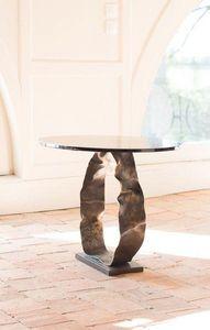 La Fibule - hopi - Table