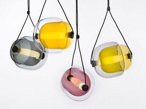 BROKIS - capsula - Hanging Lamp