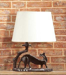 La maison de Brune - donnola - Table Lamp