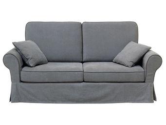 Interior's - harold - 2 Seater Sofa